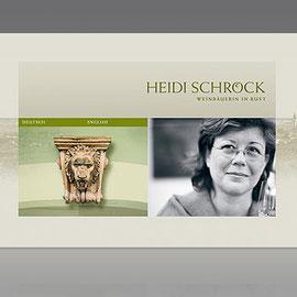 www.heidi-schroeck.com