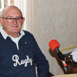 Jean-Claude COICAUD