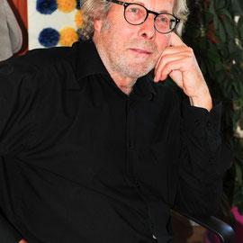 Bernard HEBERT