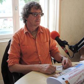 Marc LECACHEUR