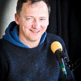 Olivier JOBART