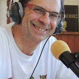 Denis POUPEL