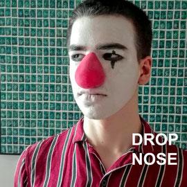 DROP NOSE