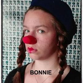 Bonnie