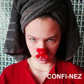 CONFI-NEZ