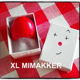 XL MIMAKKER