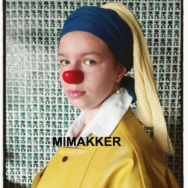 MIMAKKER