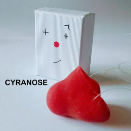 Cyranose