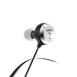 Focal Sphear  In-Ear im Praxistest auf www.audisseus.de