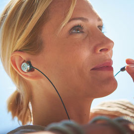 Focal Sphear  In-Ear im Praxistest auf www.audisseus.de