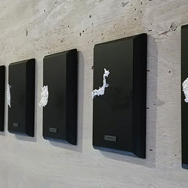 Panel broach