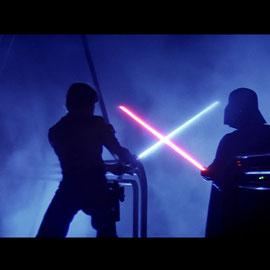 © Lucasfilm / DISNEY