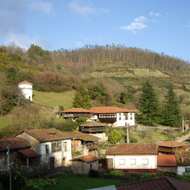 Ambás (La Pumariega)