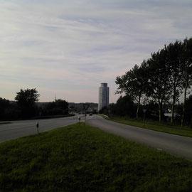 Vor Schleswig