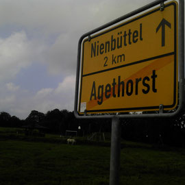 Leaving Agethorst....