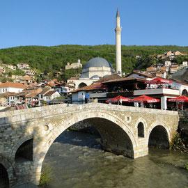 Kosovo 2013