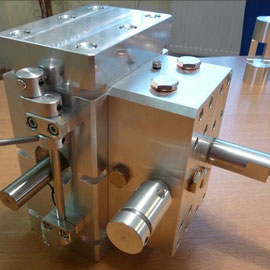 WilERK Prototyp Bild1
