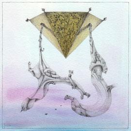 71-Piramide