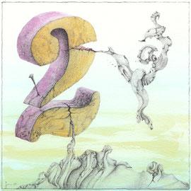 74-Numero Due