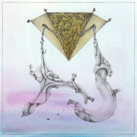 71_Piramide