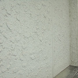 久慈,屋根,塗り替え