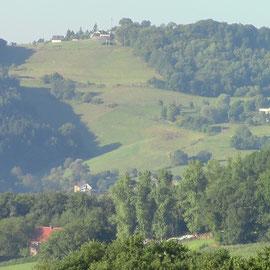 Der Malberg