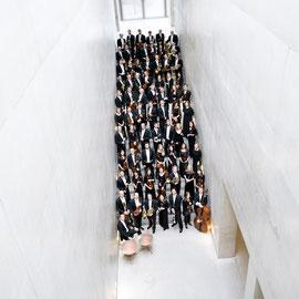 04_Mozarteumorchester Salzburg_Gesamtbesetzung_©Nancy Horowitz