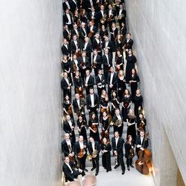 03_Mozarteumorchester Salzburg_Gesamtbesetzung_©Nancy Horowitz
