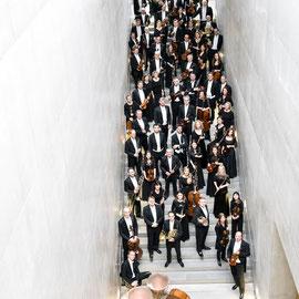 02_Mozarteumorchester Salzburg_Gesamtbesetzung_©Nancy Horowitz