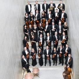 08_Mozarteumorchester Salzburg_Tourneebesetzung_©Nancy Horowitz