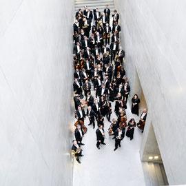 05_Mozarteumorchester Salzburg_Gesamtbesetzung_©Nancy Horowitz