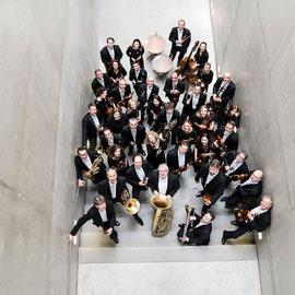 07_Mozarteumorchester Salzburg_Tourneebesetzung_©Nancy Horowitz