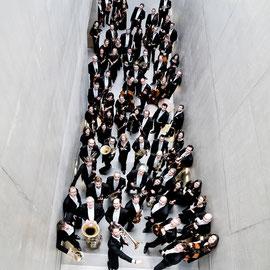06_Mozarteumorchester Salzburg_Gesamtbesetzung_©Nancy Horowitz