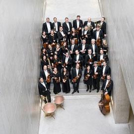 09_Mozarteumorchester Salzburg_Tourneebesetzung_©Nancy Horowitz