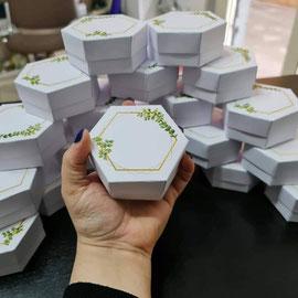 scatole-porta-confetti-per-matrimonio