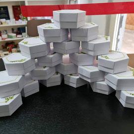 scatole-porta-confetti-personalizzate-per-matrimonio