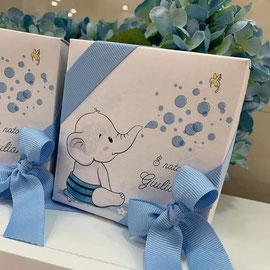scatole-porta-confetti-nascita