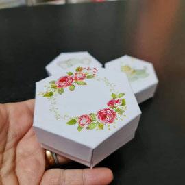 porta-confetti-matrimonio