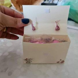 borsetta-porta-confetti-nascita