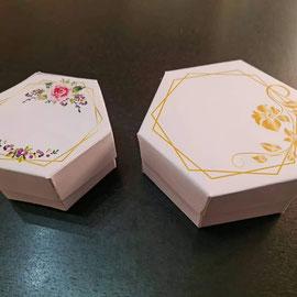 scatoline-porta-confetti