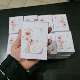 scatoline-porta-confetti-matrimonio