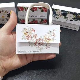 borsetta-porta-confetti-personalizzata