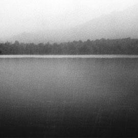 tadjikistan Lac Koulicalon
