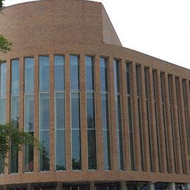 Stadhuis te Weert