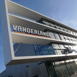 Vanderlande Academy te Veghel