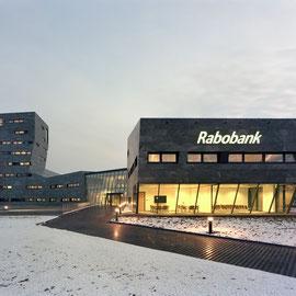 Rabobank Roermond-Echt