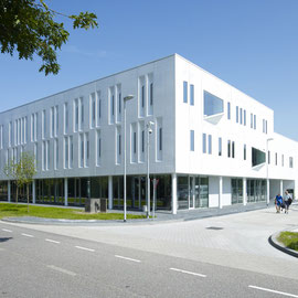 Enexis kantoor te Venlo