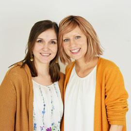 Interview mit Glückslehrerin Helene zum Schulfach Glück