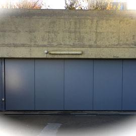 schiebetore kiry tore systeme f r garagen und einstellhallen