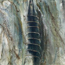 Escale de Roches